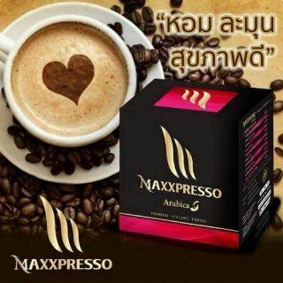 กาแฟ1