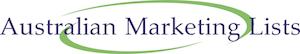 AML-smallest-logo