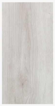 Seadrift Oak