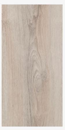 Serene Oak