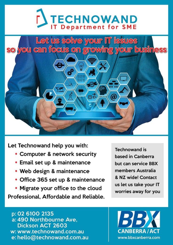 Technowand_A5-ad-150dpi