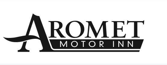 Aromet_logo