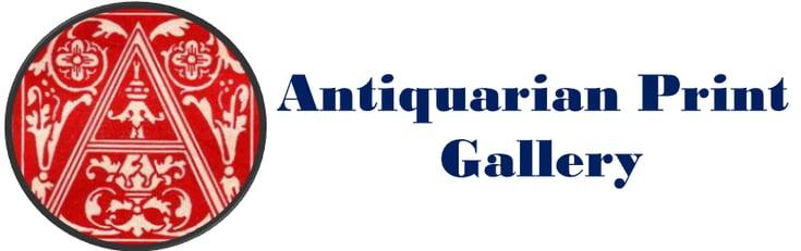 AntiquarianPrintGalleryLogo.jpg-1