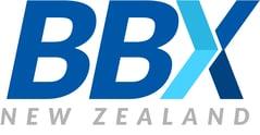 BBX NZ LOGO