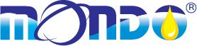 cropped-mondo_logo