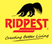 ridpest-yellow.logo_.178x152
