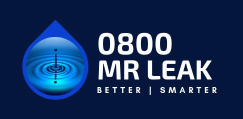 0800 Mr Leaks