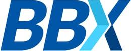 BBX - Logo