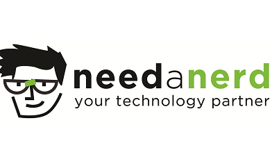 Need-A-Nerd1-1