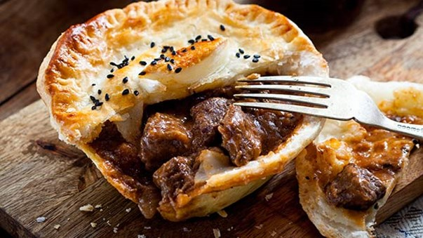 Pie-tips-from-the-experts