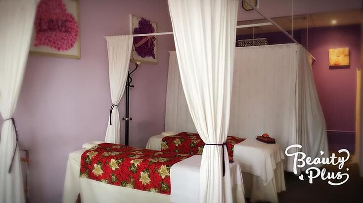 Rotorua Thai Massage 5