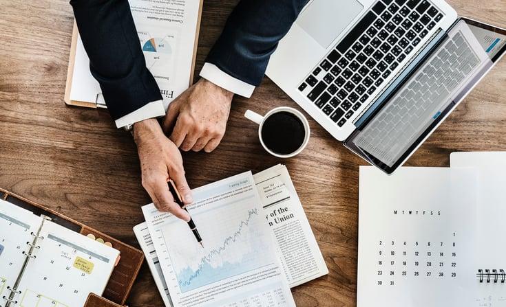agenda-analysis-business-plan-990818