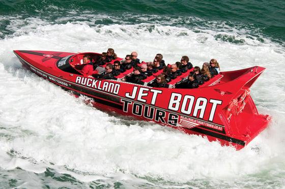 aucklandjetboattours