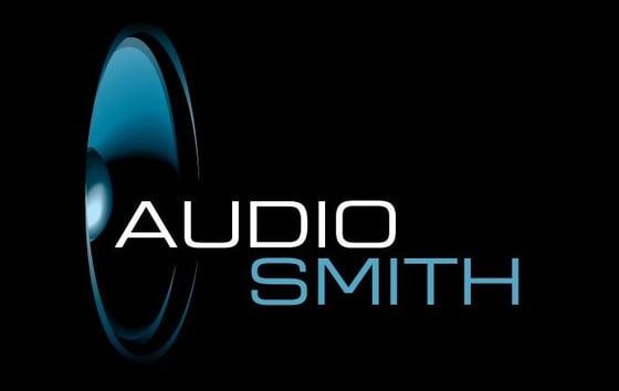 audio smith 2