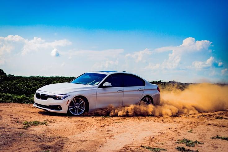 automobile-car-clouds-707046