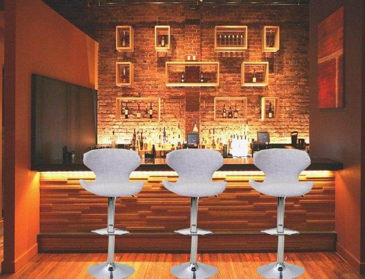 bar stool-3