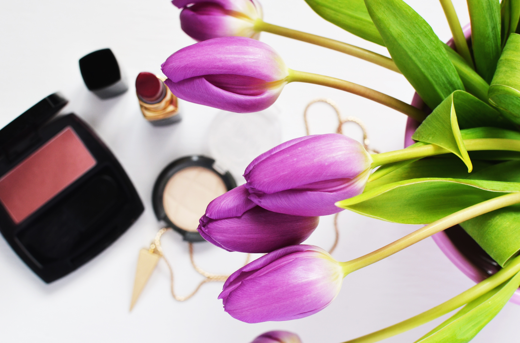 beauty-cosmetic-cosmetics-3190