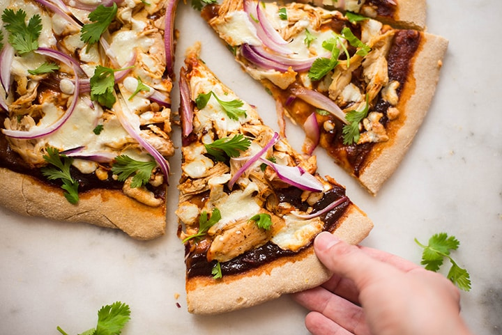 best-bbq-chicken-pizza-3