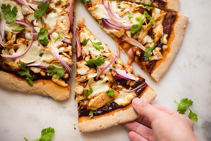 best-bbq-chicken-pizza-3
