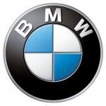 bmw-logo-150x150