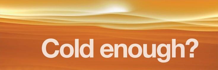 cold-enough-banner