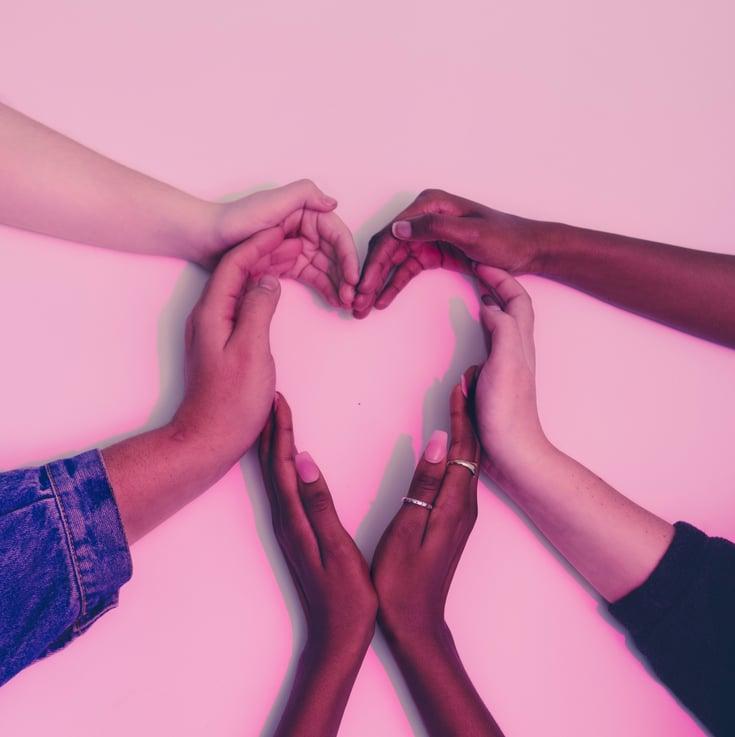 hands-heart-love-305530-1