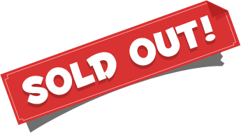 sold-out-png-pic