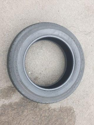 Bridgestone Tyre 225 65R18 103S