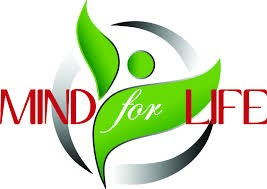 mind for life logo