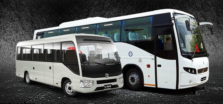 Coaches-Buses-Fleet-Banner-1