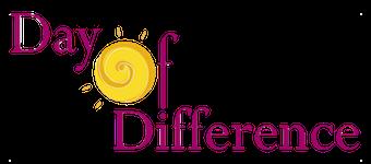 DOD_Logo-tsp