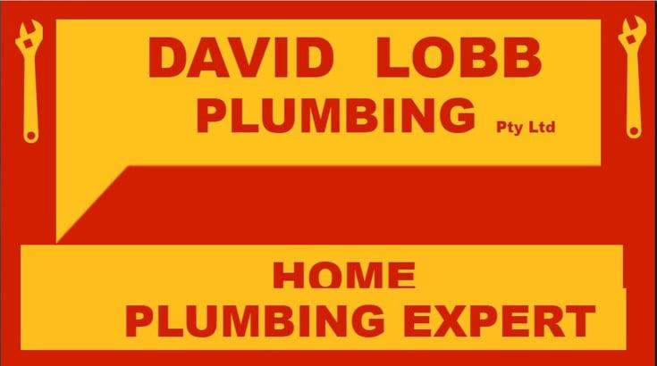 DavidLobbPlumbing