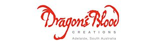 Dragons Blood logo-1