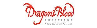 Dragons Blood logo-1