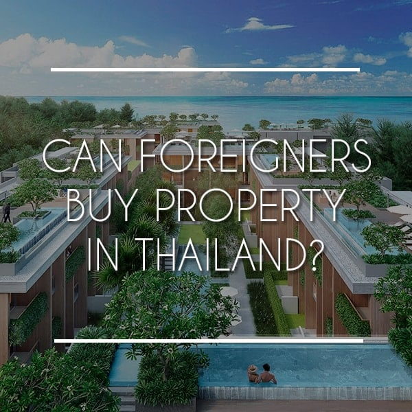 Foreigners-Own-Property-in-Thailand-min