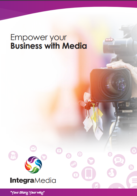 IntegraMedia-1