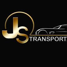 JS Transport-1