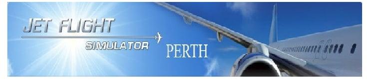 Jet logo-3