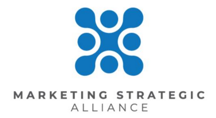 Marketing Strategic Alliance