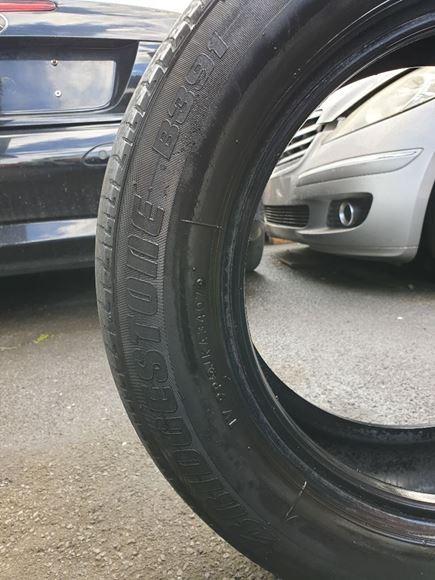 Bridgestone 175 65R14