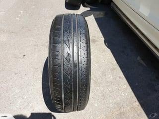Bridgestone Tyre 205 65R16 (2)