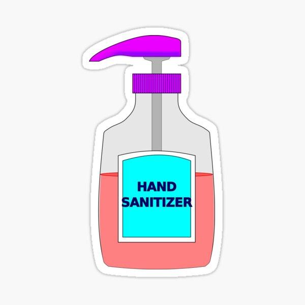 HAND SAN 2