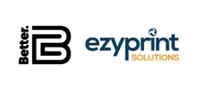 ezyprint