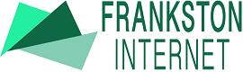 NBN-Frankston Internet