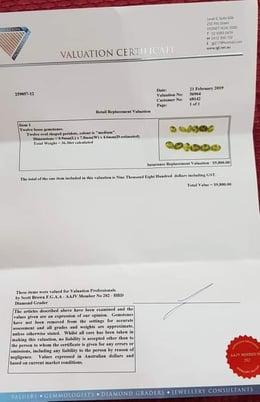 6a000287-037a-4ca0-bbd9-7f01da33f76e-relevant_material-12-Oval-Peridots-Certificate