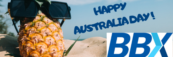 Happy Australia Day !-1