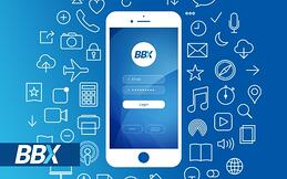 bbx app