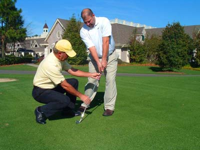 golf-lesson