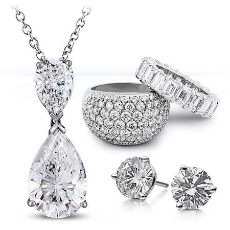 minnesota-diamond-jewelry-450x450