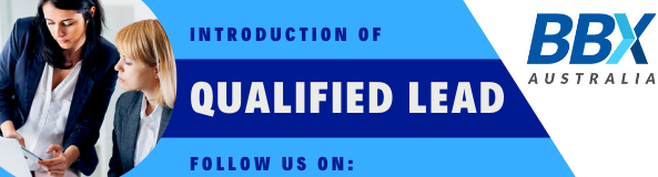 QUALIFIED LEAD (1)
